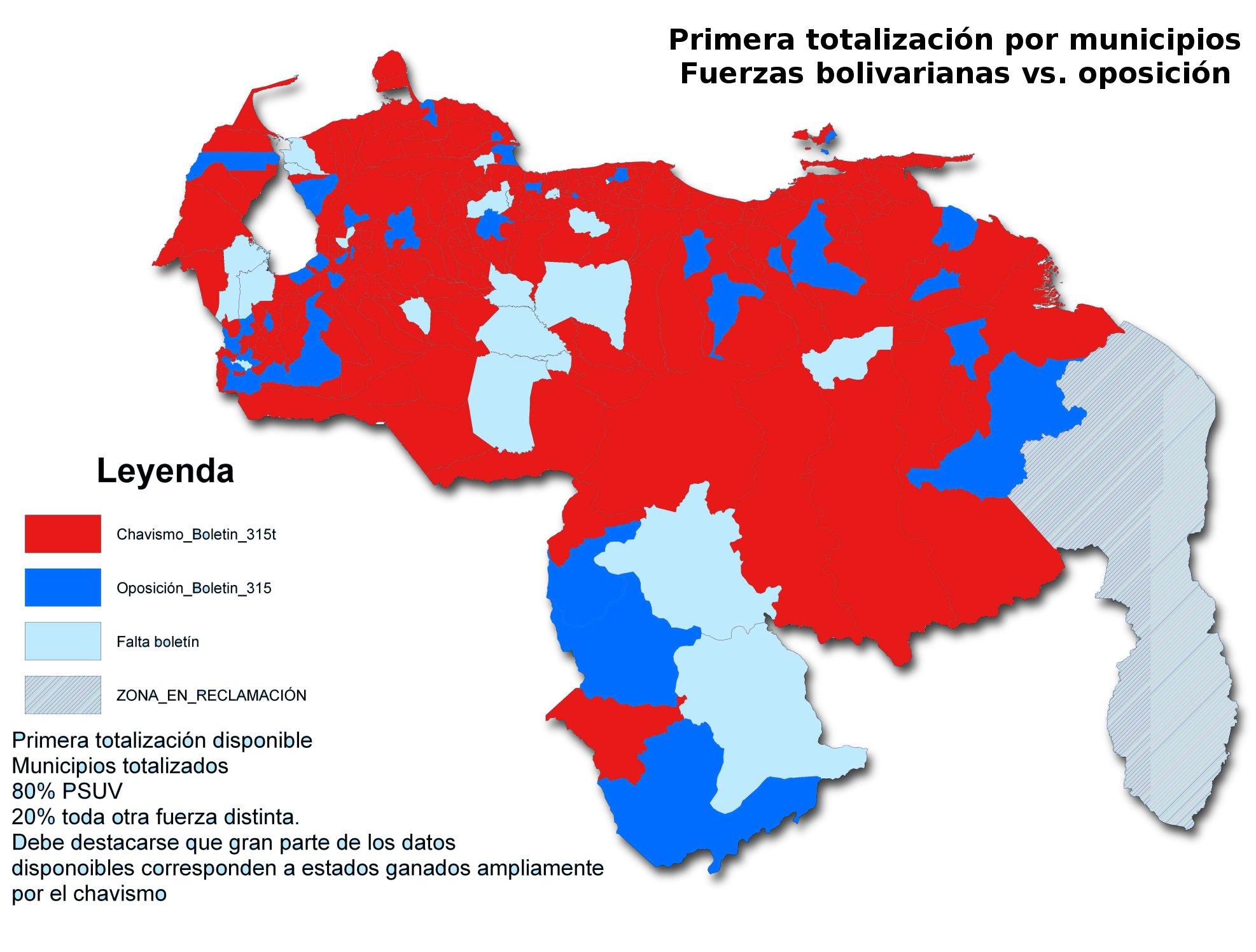 2013 11 01 archive additionally 22 moreover Bandera Nueva Esparta moreover Resultados Electorales Municipales as well Resultados Basicos Censo2011. on mapa de falcon venezuela