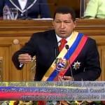 20090725-chavez