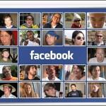 facebook-ataca