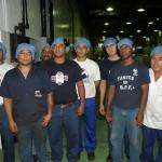 Foto: Arturo Alejandro, Aporrea.org