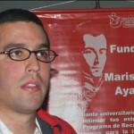 jorge_arreaza_presidente_de-20081028-100158