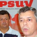 gonzalo_0-psuv