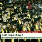 graduacion-medicos