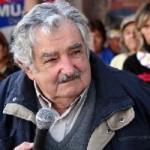 pepe-mujica-uruguay-298x250