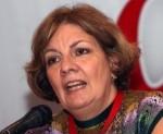 ana_elisa_osorio_vicepresidentas