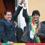 gobierno-bolivia-mantiene-silencio-sobre-presunto-intento-de-asesinar-a-evo-morales
