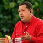 hugo-chavez-se-reune-con-una-delegacion-cubana-de-cara-a-la-proxima-cumbre-de-la-alba_0