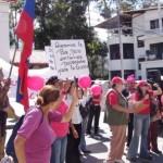 mujeres-socialistas-frente-al-consulado_0