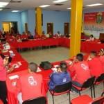 reunion-de-delegados_0