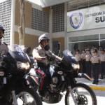 214678-policia-nacional