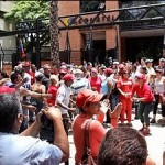 chavistas-en-conatel-2_0