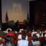 Prensa JPSUV