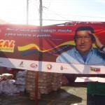 Foto: Eylyn Quijada / Prensa JPSUV