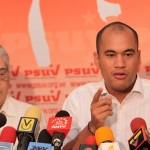 hector-rodriguez-psuv