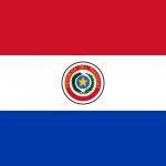 bandera_de_paraguay