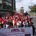 Foto: Gaston Bustamante / ABA