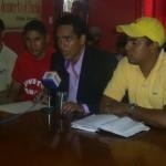Foto: Prensa JPSUV Yaracuy