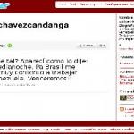 231720-chavez-twitter