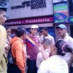 Foto: Prensa JPSUV Lara