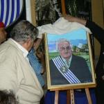 Foto: Prensa JPSUV