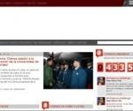 blog-hugo-chavez