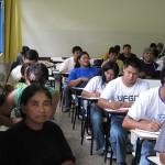 estudiantes-indigenas