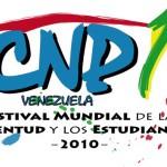 logo-cnp-finaljpg