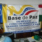 Foto: Revolucionbolivariana.org.mx