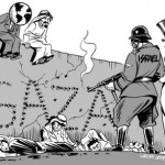 gaza20massacre