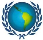 logo_parlatino