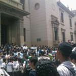 protesta-contra-pina
