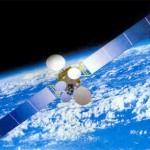 satelite_venezuela