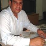 Tito Oviedo: los instrumentos legales elaborados por la Asamblea Nacional Revolucionaria fortalecen el funcionamiento y estructura del Poder Ciudadano.