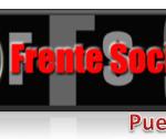 logo-fspr