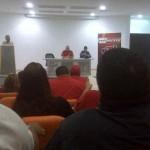 reunion-en-el-estado-bolivar-comando-bolivar200