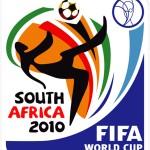 sud-africa-2010