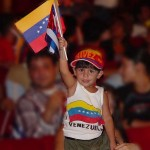 venezuela-se-alza