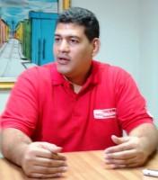 Oviedo espera una mejoría en las relaciones colombo–venezolana.