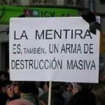 t_terrorismo_mediatico_446