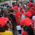 villa-rosa-09-9-9-9-1