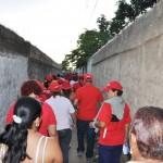 villa-rosa-09-9-9-9