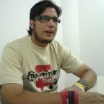 Jorge-Amorín-540x360
