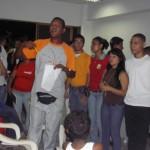 FOTO 1(26)