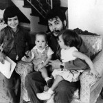 familia guevara_BRB