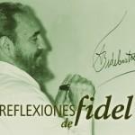 reflex_fidel_firma