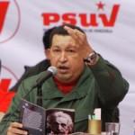Presidente-Chávez2-300x225