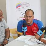 Entrevista al Ministro por RNV _7_