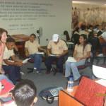 Estudiantes Educación Media 12