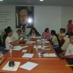 Estudiantes Educación Media 14