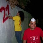 JPSUV de Zulia